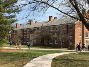 Gettysburg-College-visit-2017 (27)