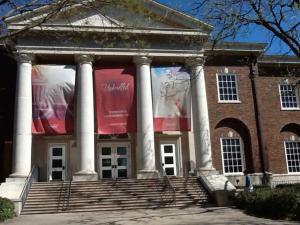 Magellan College Counseling SMU_Hughes Trigg Student Center