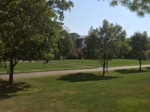 Olin-College-dorms-2