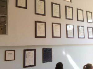 Olin-College-honor-code