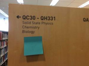 Olin-College-library-1
