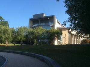 Olin-College-main-academic-building