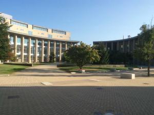 Olin-College-main-campus-area