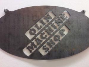 Olin-College-metalworking
