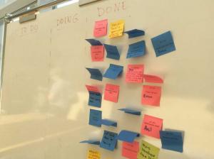 Olin-College-productivity-board