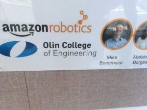 Olin-College-senior-capstone-client-Amazon