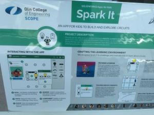 Olin-College-senior-capstone-poster-2