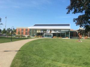 Providence-College-athletic-center