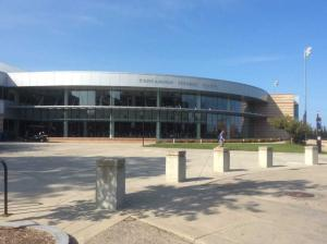 Providence-College-athletic-fitness-center