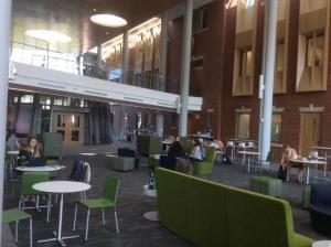 Providence-College-business-atrium-2