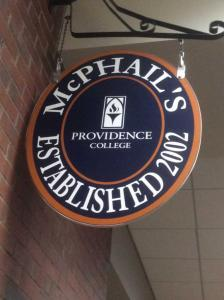 Providence-College-campus-pub