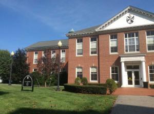Providence-College-campus-visit-2017 (18)