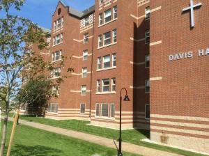 Providence-College-campus-visit-2017 (20)
