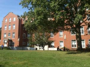 Providence-College-campus-visit-2017 (25)