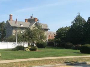 Providence-College-campus-visit-2017 (29)