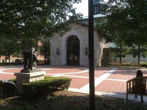 Providence-College-campus-visit-2017 (30)