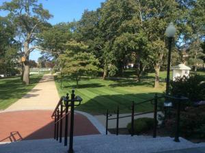 Providence-College-campus-visit-2017 (37)