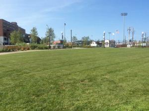 Providence-College-campus-visit-2017 (9)