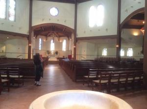 Providence-College-chapel-1