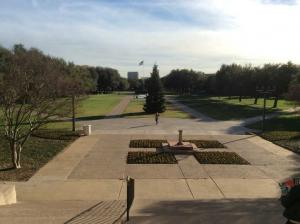 SMU-Campus-visit (18)