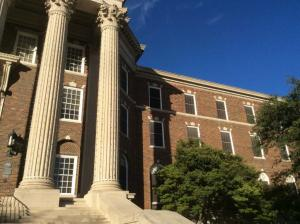 SMU-Campus-visit (19)