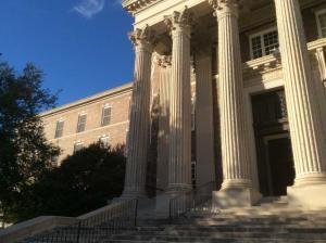 SMU-Campus-visit (20)