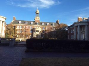 SMU-Campus-visit (26)