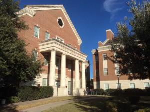 SMU-Campus-visit (7)