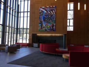 Sacred-Heart-University-Bergoglio-residence-hall