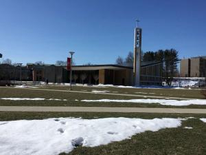 Sacred-Heart-University-Chapel