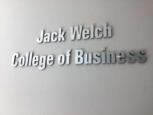 Sacred-Heart-University-Jack-Welch-College-of-Business