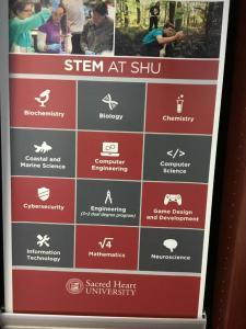 Sacred-Heart-University-STEM