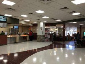 Sacred-Heart-University-dining-main-building