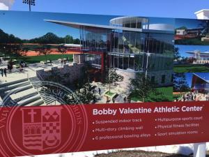 Sacred-Heart-University-new-athletic-center-2019