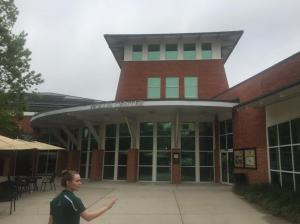 Stetson-University-Hollis-Athletic-Center-1