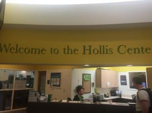 Stetson-University-Hollis-Athletic-Center-2