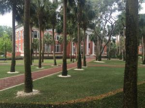 Stetson-University-academic-building-1