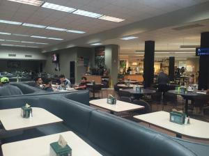 Stetson-University-dining-hall