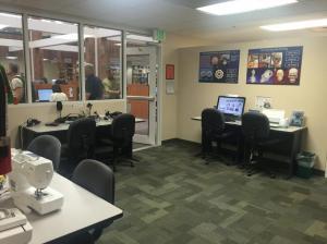 Stetson-University-innovation-lab