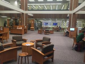 Stetson-University-library-interior
