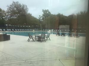 Stetson-University-outdoor-pool