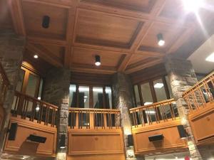 Swarthmore McCabe Library