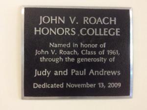 TCU-Honors-College