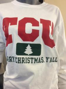 TCU-Merry-Christmas-Y'all