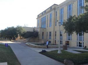 TCU-academic-building-3
