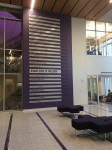 TCU-business-atrium