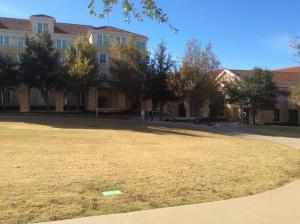 TCU-main-academic-quad
