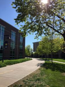 U-Northern-Colorado-Academic-Building-2
