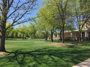 U-Northern-Colorado-Academic-Building