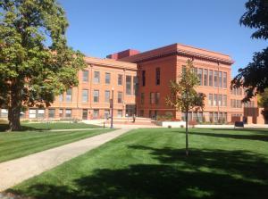 U-Northern-Colorado-Business-school-2
